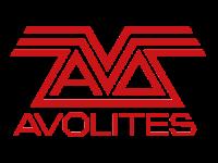 logo Avolites