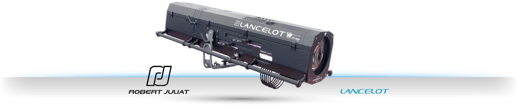 RJ-Lancelot_slider_1