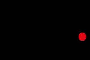 logo robe lighting