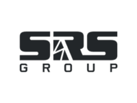 logo SRS Group
